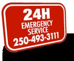 emerg-services