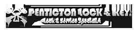 Penticton Lock & Key